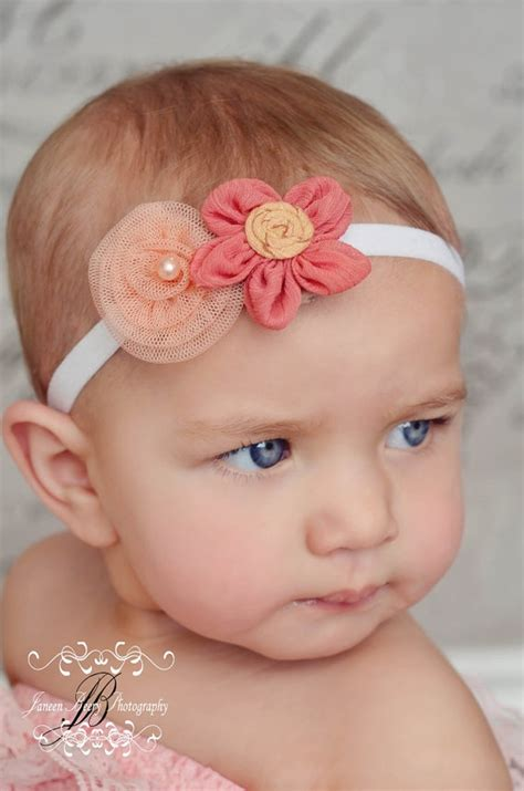 Jual Headpiece Handmade by 1000 Images About For My Niece On Patrones