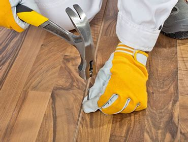 Distinctive Floor Care And Restoration - right flooring flooring and tiling services