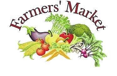 farmers markets increase access to fresh food sunbury news