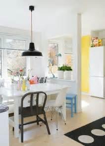 what is scandinavian design scandinavian home interiors scandinavian design interior