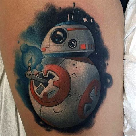 tattoo maker games 100 tattoos for gamer ink designs