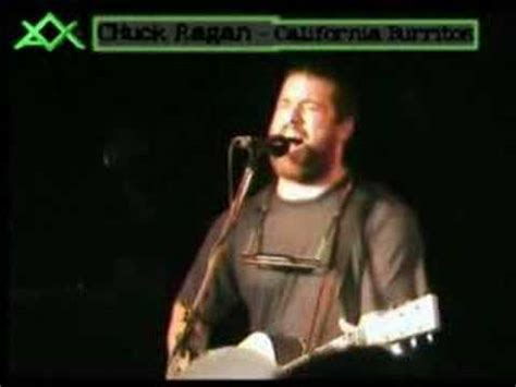 lyrics chuck ragan chuck ragan california burritos lyrics