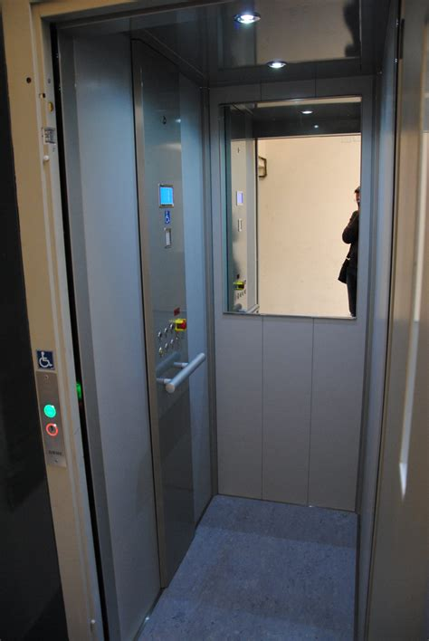 cabine per ascensori cabine ascensori sirme