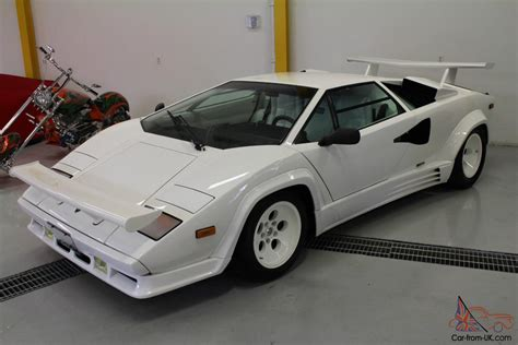 lamborghini set lamborghini countach price new lamborghini countach price