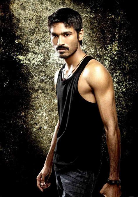 hd danush photos indian actor dhanush upcoming movies hd photoshoot