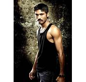 Indian Actor Dhanush Upcoming Movies Hd Photoshoot