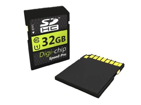 Kartu Telepon Chip 20 mobiltelefone digi chip bei i tec de