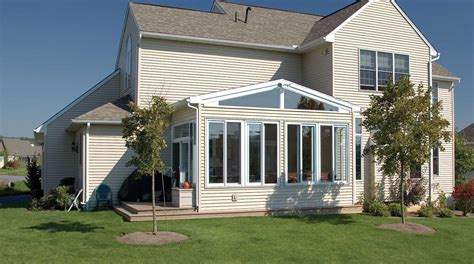 Traditional Sunrooms traditional sunroom pictures ideas patio enclosures