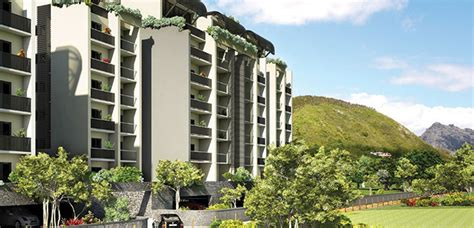 Apartments For Rent In Hillcrest Apartment For Rent In Mauritius Hillcrest Park