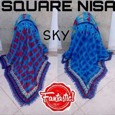 Tyrex Square by Square Tyrex 2 In 1 Recommended 75 000 Bahan Tyrex