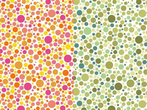 pattern dots free dots pattern
