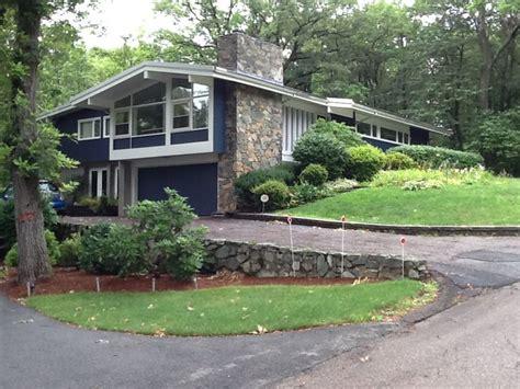 home design boston house plan 2017