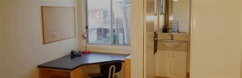 Varsity Appartments by Varsity Apartments Student Housing Student