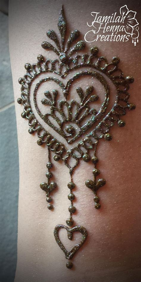 simple indian henna tattoo designs best 25 neck tattoos ideas that you will like on