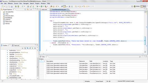 membuat html biodata sederhana membuat form biodata sederhana dan menyimpan pada textfile