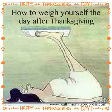 After Thanksgiving Meme - how i feel after thanksgiving funny meme picture