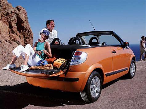 car rental curacao reviews  guide  renting  car