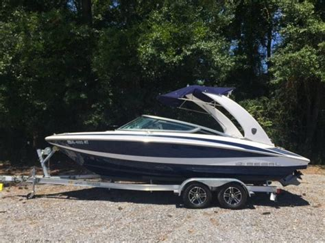 bowrider boats for sale in alabama 1988 regal 2100 boats for sale in alabama