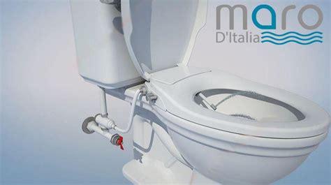 wie sitzt auf einem bidet maro d italia offizielle web seite