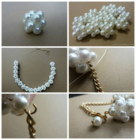 jewelry diy craftionary