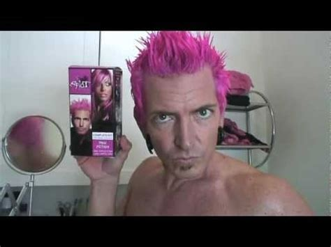 splat hair color without bleach in 2016 amazing photo splat hair color without bleach in 2016 amazing photo
