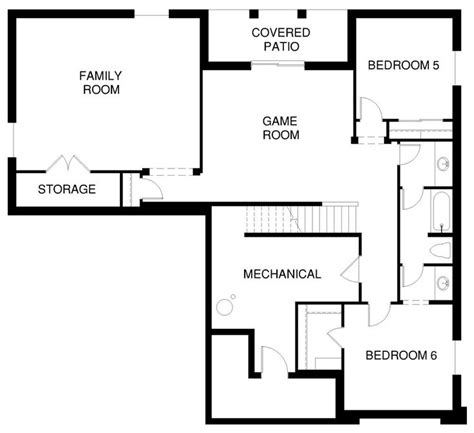 ivory home floor plans torino floor plan ivory homes ivory