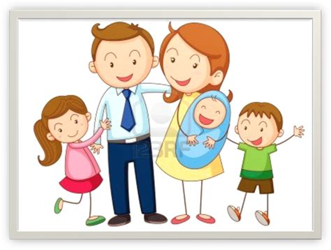 imagenes sobre la importancia de la familia fotos sobre la familia imagui
