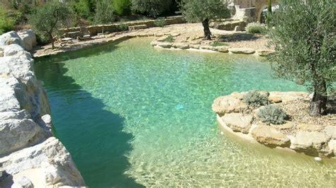 Formidable Piscine Jacques Brens #3: 07476399-photo-piscine-naturelle.jpg