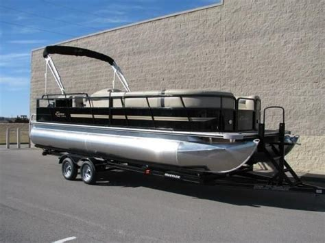 boat trader ocean city md pontoon new and used boats for sale in maryland