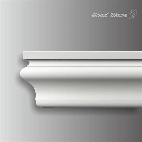 bathroom baseboard trim polyurethane simple bathroom baseboard trim moldings casings trim