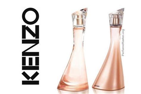 Terbaru Kenzo Jeu D Amour Edp fragrance news kenzo jeu damour edt perfume perfumemaster org