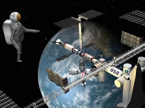 imagenes satelitales reales en vivo ver el espacio en vivo tecnolog 237 a technology