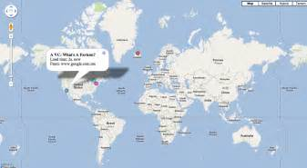 benjamin locations tools for sharing your data with the world chartbeat blog