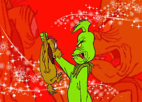 grinch wallpaper for mac grinch wallpaper