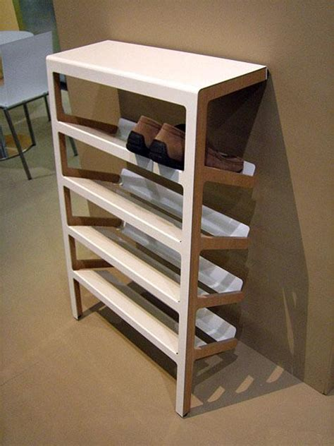 Shoe Rack Wooden Design by Plans To Build Shoe Rack Design Plans Diy Pdf