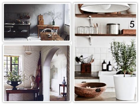 2018 home design trends nordic inspiration is everywhere