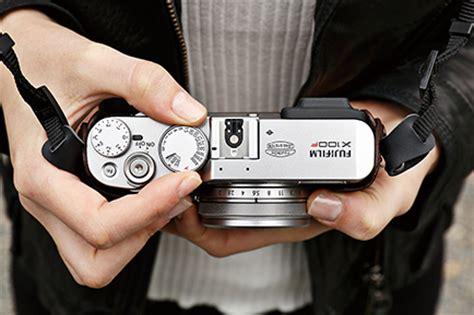 fujifilm x100f | x series | digital cameras | fujifilm usa