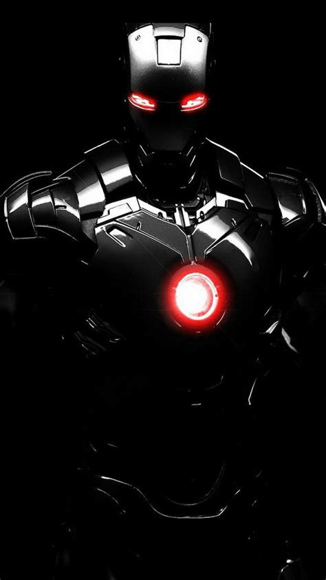 wallpaper zedge new iron man hd zedge iphone 5 wallpaper