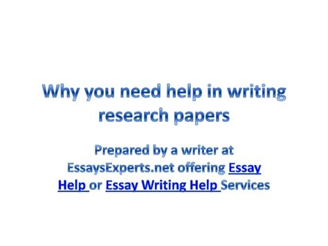 help me write a research paper need help with research paper need help writing a