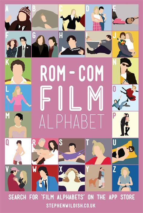 romantic comedy film quiz 12 best images about trivia nights on pinterest romantic