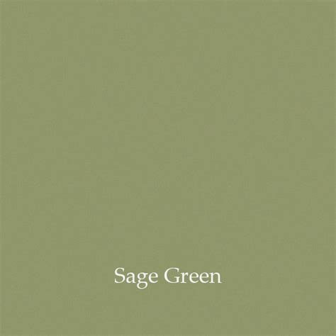 sage green paint sage green rustoleum chalky finish furniture paint