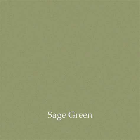 sage green sage green rustoleum chalky finish furniture paint