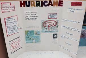 5th grade research projects natural disasters thomas l hatchett