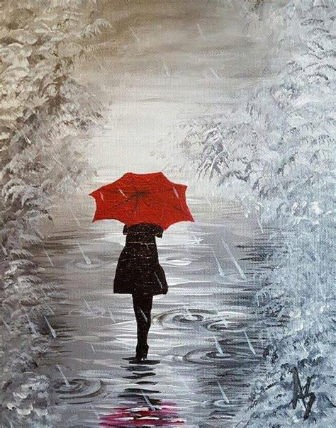 For A Rainy Day by Rainy Pic Impremedia Net