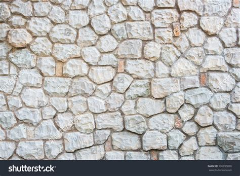 modern wall texture stone wall texture modern style design stock photo
