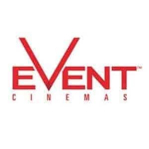 Event Cinemas Gift Cards - expired cinebuzz members can get a 40 event cinemas gift card for just 30 save 25