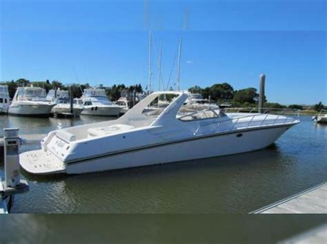 fountain boats 48 express cruiser for sale fountain 48 express cruiser for sale daily boats buy