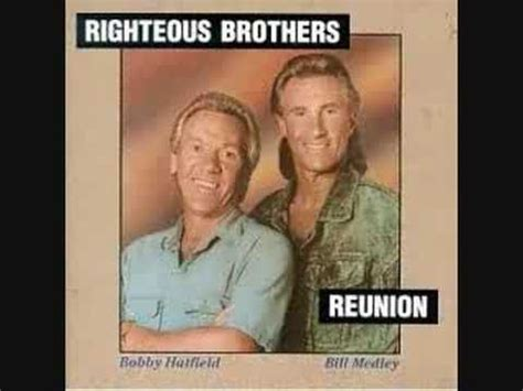 testo unchained melody unchained melody righteous brothers i like