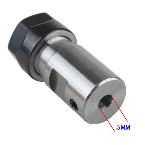 motor shaft extension reviews shopping motor
