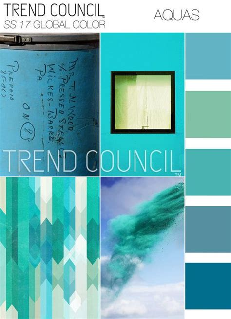 1000 images about colors on pinterest trend council belle summer and spring on pinterest